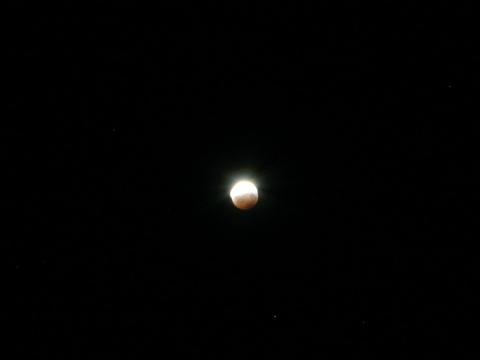 Mondfinsternis 160808 (spx)