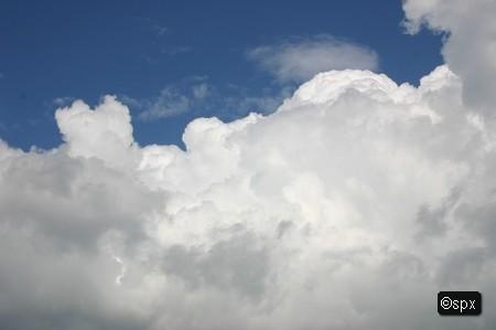 Wolken 87 (spx)