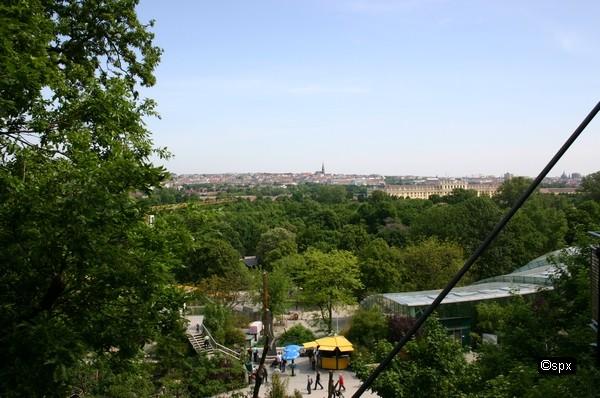 i6408-schoenbrunn-vonbruecke