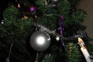 Weihnachten in Österreich 2013